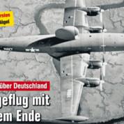 FliegerRevue X 54