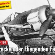 FliegerRevue X 56
