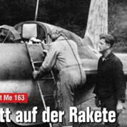FliegerRevue X 57