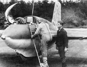 Me163 01