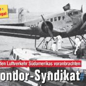 FliegerRevue X 58