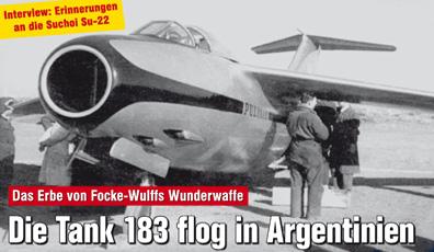 FliegerRevue X 59