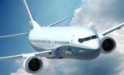 100 Jahre Boeing  – Kurzstrecken-Jet Boeing 737