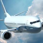 100 Jahre Boeing – eine unglaubliche Geschichte