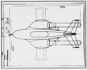 Me328
