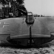 Flugscheiben der Luftwaffe
