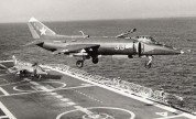 Senkrechtstarter Jakowlew Jak-38