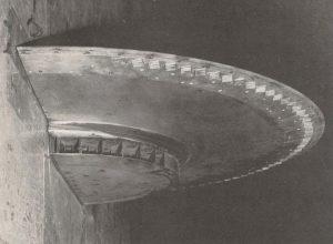 projekt-1794-03