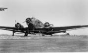 Junkers Ju 52 in der Sowjetunion
