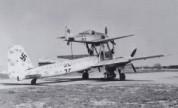 Mistel-Großbomben der Luftwaffe