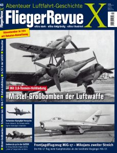frx63_cover