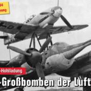 FliegerRevue X 63