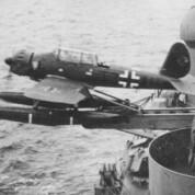 Flugboote und der Krieg auf den Ozeanen 1939 bis 1945
