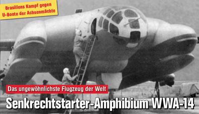 FliegerRevue X 64