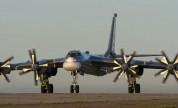 Andrej N. Tupolew – ein Gigant der Luftfahrt