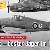 FliegerRevue X 66