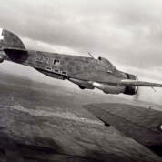 Wo blieben Italiens Bomber?