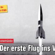 FliegerRevue X 68