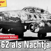 FliegerRevue X 69