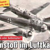 FliegerRevue X 70
