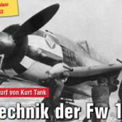 FliegerRevue X 71