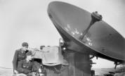 Radar – die unsichtbare Schlacht im Westen