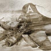 Rammjäger der Luftwaffe