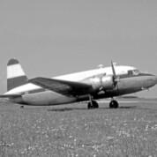 Vickers Viking: Airliner-Entwurf als erfolgreicher Schnellschuss