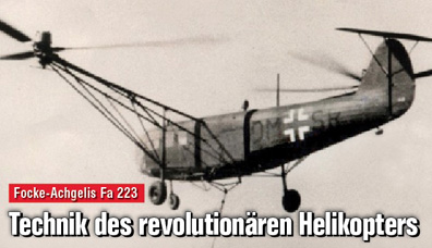 FliegerRevue X 73