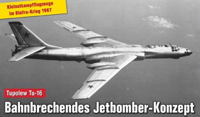 FliegerRevue X 75