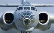 Tupolew Tu-16, Teil 2: Exporte und Kampfeinsätze