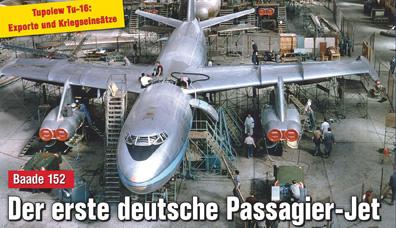 FliegerRevue X 76