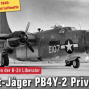FliegerRevue X 77