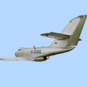 Jakowlew Jak-30 und Jak-32