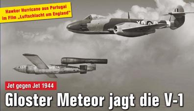 FliegerRevue X 78