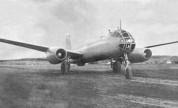 Deutsche Luftfahrtspezialisten in der Sowjetunion 1945-1954