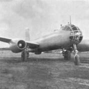 Deutsche Luftfahrtspezialisten in der UdSSR 1945 – 1954