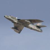Die Luftstreitkräfte des Libanon (Teil1)
