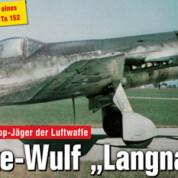 FliegerRevue X 82
