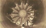 Die Deutsche Versuchsanstalt für Luftfahrt (DVL) bis 1945
