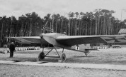 Junkers J 1 – das erste Ganzmetallflugzeug