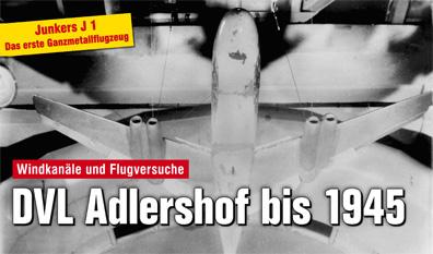 FliegerRevue X 83