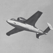 Heinkel He 162 Volksjäger – das letzte Aufgebot der Luftwaffe
