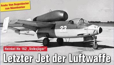 FliegerRevue X 84
