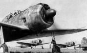 Nakajima Ki-43 Hayabusa – der japanische Wanderfalke