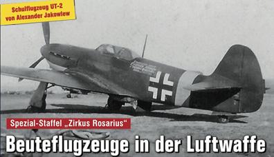 FliegerRevue X 86