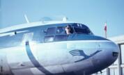 Il-14 Modernisierung in der DDR