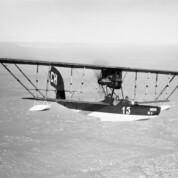 Lohner Flugzeuge