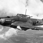 FliegerRevue X 87