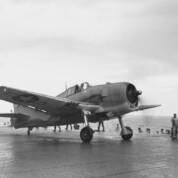 FliegerRevue X 88
